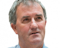 The GP's Perspective – Dr Malcolm Kendrick