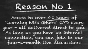 Reasons to Join - 1-01