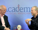 TMJ and Facial Pain – Andy Toy
