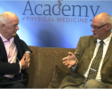 The Science of Sleep with Dr Neil Stanley