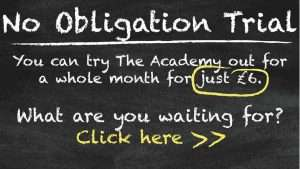 No Obligation Trial