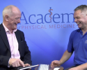 Assessing the Runner with Colin Papworth