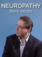 Barry-Jacobs-1